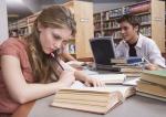Հայաստանում բարձրագույն կրթության համակարգը չի կատարում իր գլխավոր գործառույթը