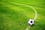 Նախարարը, ֆուտբոլը և բիզնես դաշտը