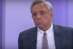 Վարդան Օսկանյան. «Այսօր Հայաստանի տնտեսությանը համարձակ քայլեր են պետք» (տեսանյութ)