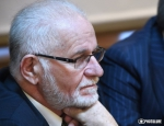 Փաստաբան. «Միտում կա անել այնպես, որ Վահան Շիրխանյանն այլևս երբեք չկարողանա ազատություն ստանալ»