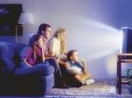 Օրական 10 ժամ սերիալ ցուցադրող հեռուստաընկերություններն ամեն օր գովազդում են աննորմալ երևույթներ