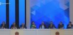 ՀՀԿ–ն 21 հոգուց բաղկացած գործադիր մարմին ընտրեց. Վիգեն Սարգսյանին մոռացել էին