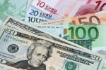 ԱՄՆ դոլարի առքի միջին գինը՝ 478.01 դրամ