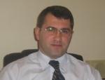 Ըստ Արմեն Մարտիրոսյանի՝ դաշինքով մասնակցելու դեպքում ընդդիմության շանսերը բարձր են