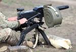 Շփման գծի հարավային ուղղությամբ ադրբեջանական զինուժը կիրառել է հաստոցավոր ավտոմատ նռնականետ