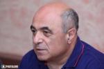 Երվանդ Բոզոյան. «Հայաստանում քաղաքական լուրջ վերնախավն այդպես էլ չկայացավ»