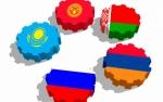 ՀՀԿ-ի որոշելու հարցը չէ՝ Մաքսային ենք գնում, թե Եվրամիություն