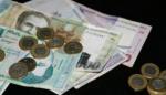 Կենսաթոշակները կսկսեն վճարվել դեկտեմբերի 3-ից