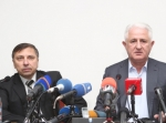 «Արմենիա» ավիաընկերության բաժնետեր. «Հայաստանում հանցավոր մրցակցություն է»