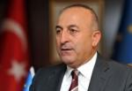 Չավուշօղլուն գնում է Ադրբեջան․ նաև քննարկելու է ԼՂ-ի հարցը