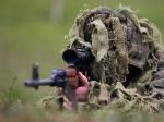 Արևելյան ուղղությամբ ադրբեջանական զինուժը կիրառել է 60 մմ-ոց ականանետ