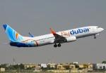 «Դուբայ-Երևան» չվերթի ինքնաթիռի ուղևորը ներկայացել է ոստիկանություն