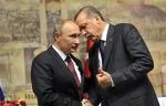 «Times». Թուրքիան և ՌԴ–ն պայմանավորվածություն ունեն Սիրիայի հարցում