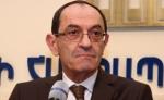 Շավարշ Քոչարյան. «Ադրբեջանը պետք է միջազգային պատասխանատվություն կրի»