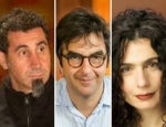 Սփյուռքի հայտնի ներկայացուցիչներ խորհրդարանական ընտրություններին ժամանելու են Հայաստան (տեսանյութ)