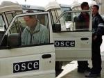 ԵԱՀԿ դիտարկում է անցկացվելու Ասկերանի շրջանի ուղղությամբ