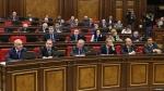Որ ընտրություններն արդար են, ՀՀԿ-ն ի՞նչ գործ ունի Ազգային ժողովում