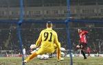 Генрих Мхитарян: «Теперь надо забивать на «Олд Траффорд»» (фото, видео)