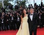Джордж Клуни собирается развестись с Амаль Аламуддин – СМИ