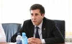 Ադրբեջանական վայրագությունների վերաբերյալ հրապարակվել է ԼՂՀ-ի ՄԻՊ երկրորդ զեկույցը