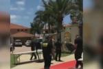 Ծխախոտային մագնատի սեքս–երեկույթն ավարտվել է հյուրերի հոսպիտալացմամբ (տեսանյութ)