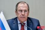 Լավրով. «ԵԱՀԿ-ում դեռևս չի հաջողվում համաձայնության հասնել»