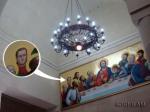 «Առաքյալ» մարզպետն ու էլեկտրաֆիկացիան