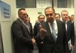 Լավրովը «Reuters»-ի օպերատորին «դեբիլ» է անվանել (տեսանյութ)