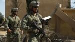 Пентагон отправит в Сирию еще 200 военных