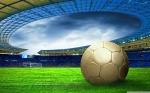 Армения впервые примет финальный турнир под эгидой УЕФА