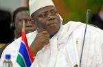 Գամբիայի նախագահը չի ճանաչել նախագահական ընտրությունների արդյունքները, որոնցում պարտվել է