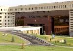 ՀՀ–ն միացել է «Պաշտպանական համակարգեր» միջպետական ֆինանսաարդյունաբերական խմբի ստեղծման մասին համաձայնագրին