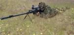 Շփման գծի արևելյան ուղղության ողջ երկայնքով հակառակորդը կրակել է տարբեր տրամաչափի հրաձգային զինատեսակներից