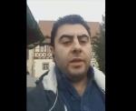 Արմեն Վիրաբյանը տեսաուղերձ է հրապարակել և պնդել, որ դավաճան չէ (տեսանյութ)