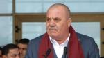 Մանվել Գրիգորյանը չի՞ ուզում Թեյի միջազգային օրը Բաքվում նշել