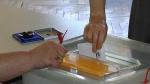 ԱԺ ընտրություններին նաև համակարգիչներ և հոսանքի միացման լարեր գնելու համար ավելի քան 57 միլիոն հատկացվեց
