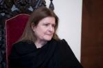 Դեսպան .«ԼՂՀ հակամարտության հարցում մեր դիրքորոշումն ամբողջությամբ համընկնում է ԵՄ անդամ երկրների դիրքորոշումներին» (տեսանյութ)