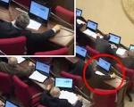 ՀՀԿ-ականները կարող են լուրջ դեմքով «ազգային-պետական շահերից» խոսել, բայց հետո «մելկի ժուլիկություն» անել (տեսանյութ)