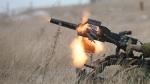 Ադրբեջանական զինուժը կիրառել է 60 մմ-ոց ականանետ