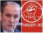«Haqqin.az»-ը «սենսացիոն» է որակել Տեր-Պետրոսյանի ելույթը