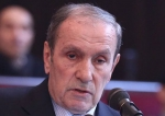 Ի՞նչ փոխզիջում նկատի ունի Լ. Տեր-Պետրոսյանը, եթե Ալիևը չի համաձայնվում 7 շրջանների վերադարձին