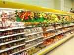 Պարենային ապրանքների խանութներում կիրանացվեն հսկողական շրջայցեր