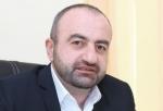 Հայ-վրացական առևտրատնտեսական հարբերությունները սահմանափակվում են հայաստանցի պաշտոնյաների մասնավոր բիզնեսներով