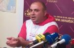 Ադրբեջանը՝ որպես ցեղասպան յաթաղան, սրվում է Իսրայելի կողմից