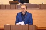 Հայկ Խանումյանը պնդում է տարածքային զիջումների մասին Բակո Սահակյանից պարզաբանման պահանջը