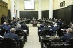 Գործադիրը հավանություն է տվել «Եվրասիական տնտեսական միության մաքսային օրենսգրքի մասին» պայմանագրի նախագծին