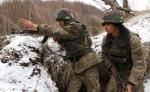 Ադրբեջանական զինուժը հայկական բնագծերն արկակոծել է 60 մմ-ոց և 82 մմ-ոց ականանետերից