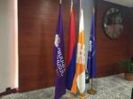 ԼՀԿ–ի, ՔՊ–ի և «Հանրապետության» դաշինքը կկոչվի «Ելք»
