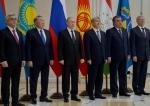 Հայաստանին չեն հարգում