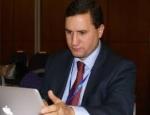 Սահմանային իրավիճակի հարցով միջազգային կառույցների հետ աշխատանք է տարվում. ԱԳՆ